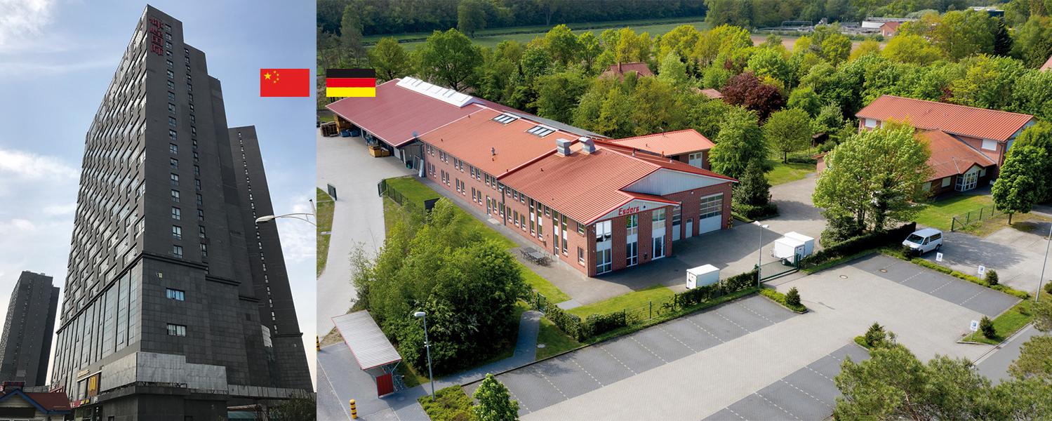 Esders_China_Germany